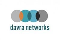 Davra-Logo