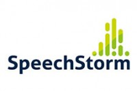 Speechstorm-Logo