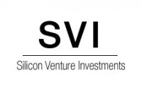 Silicon-Venture-Investments